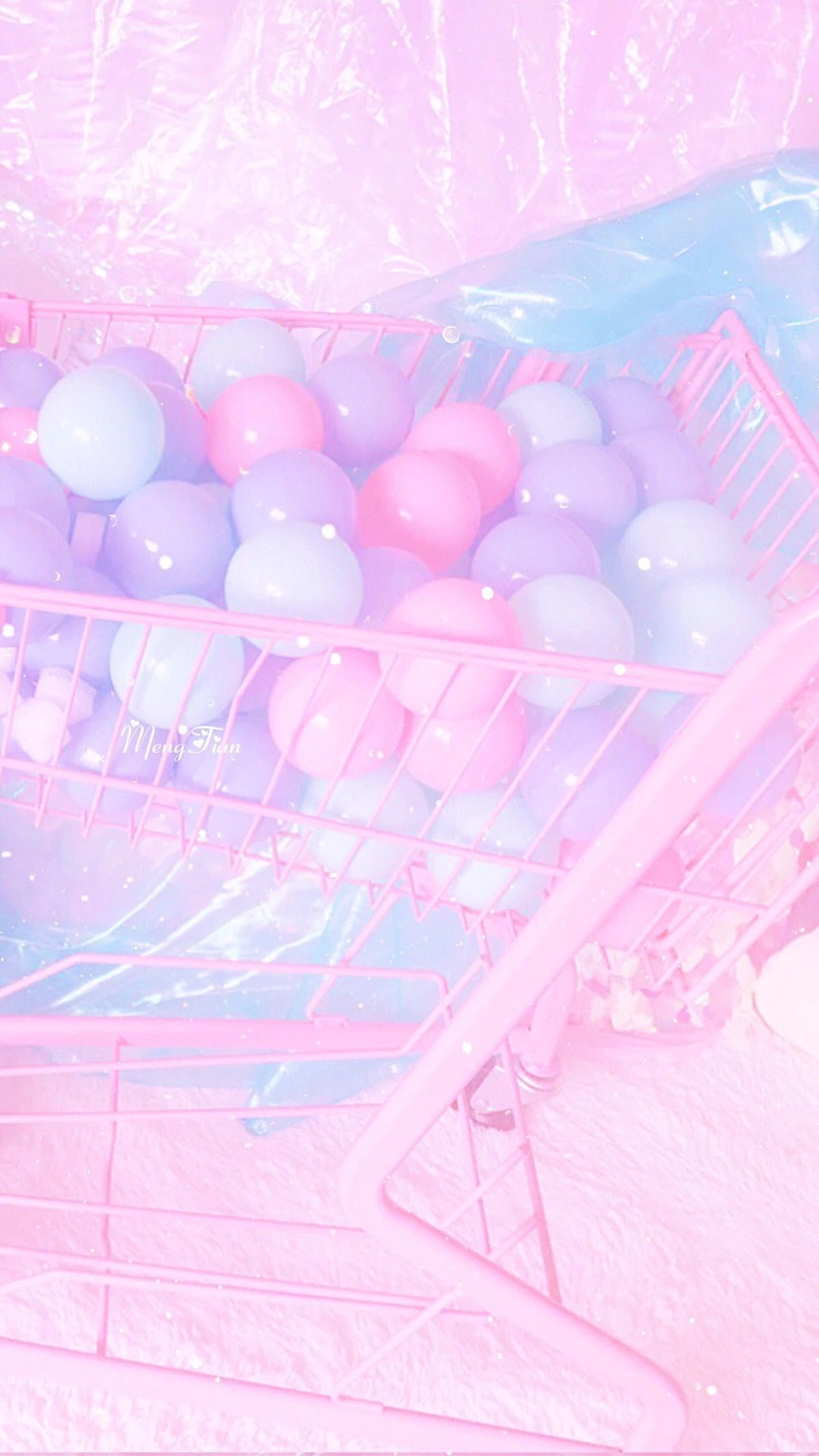 A E S T H E T I C Prom Photos And Dress And More In 2019 Pink
