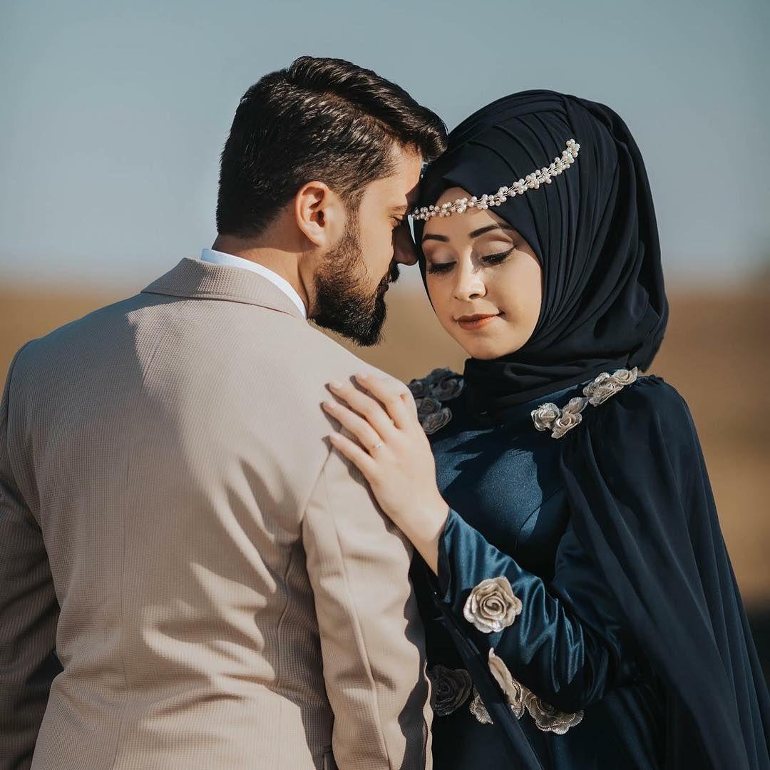 Мусульманская картинка для мужчины