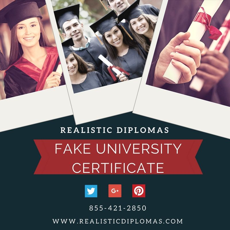 Upgrade Your Qualification And Boost Your Career With A