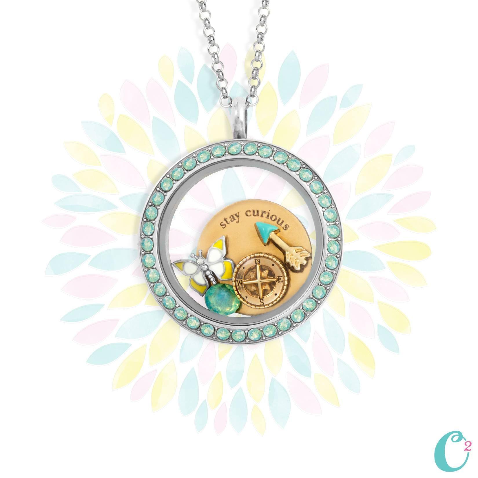 Origami Owl Custom Jewelry   Contact Us   1650x1650