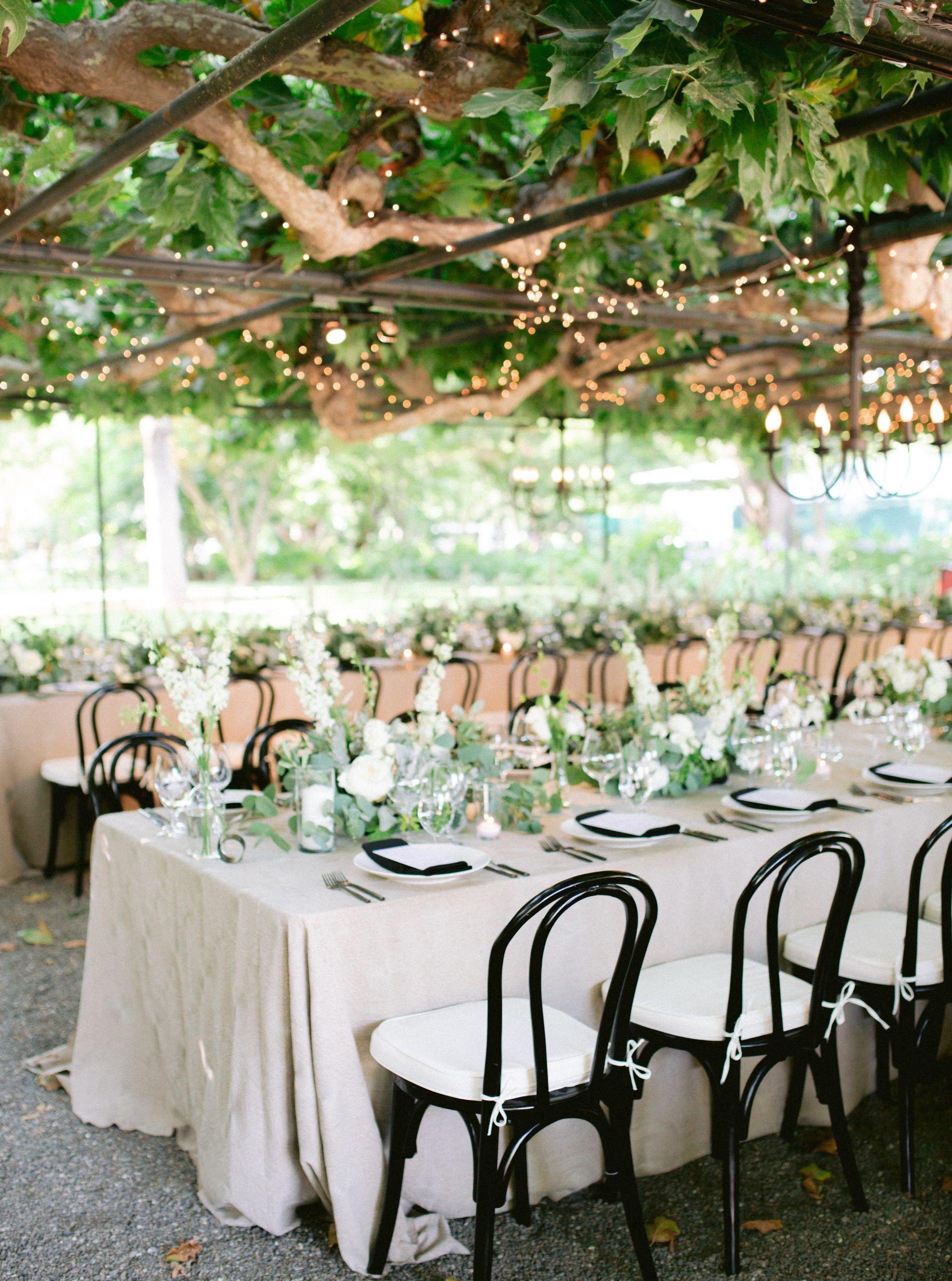 Intimate Elegant Napa Valley Wedding At Beaulieu Garden Once Wed Napa Valley Wedding Beaulieu Garden Napa Wedding