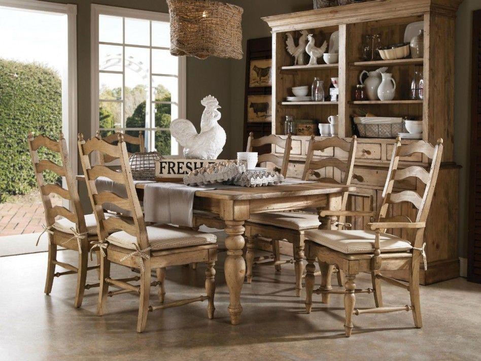 Dining Room  Amusing Rustic Dining Room Design Ideas Using Classy Dining Room Table Rustic Design Inspiration