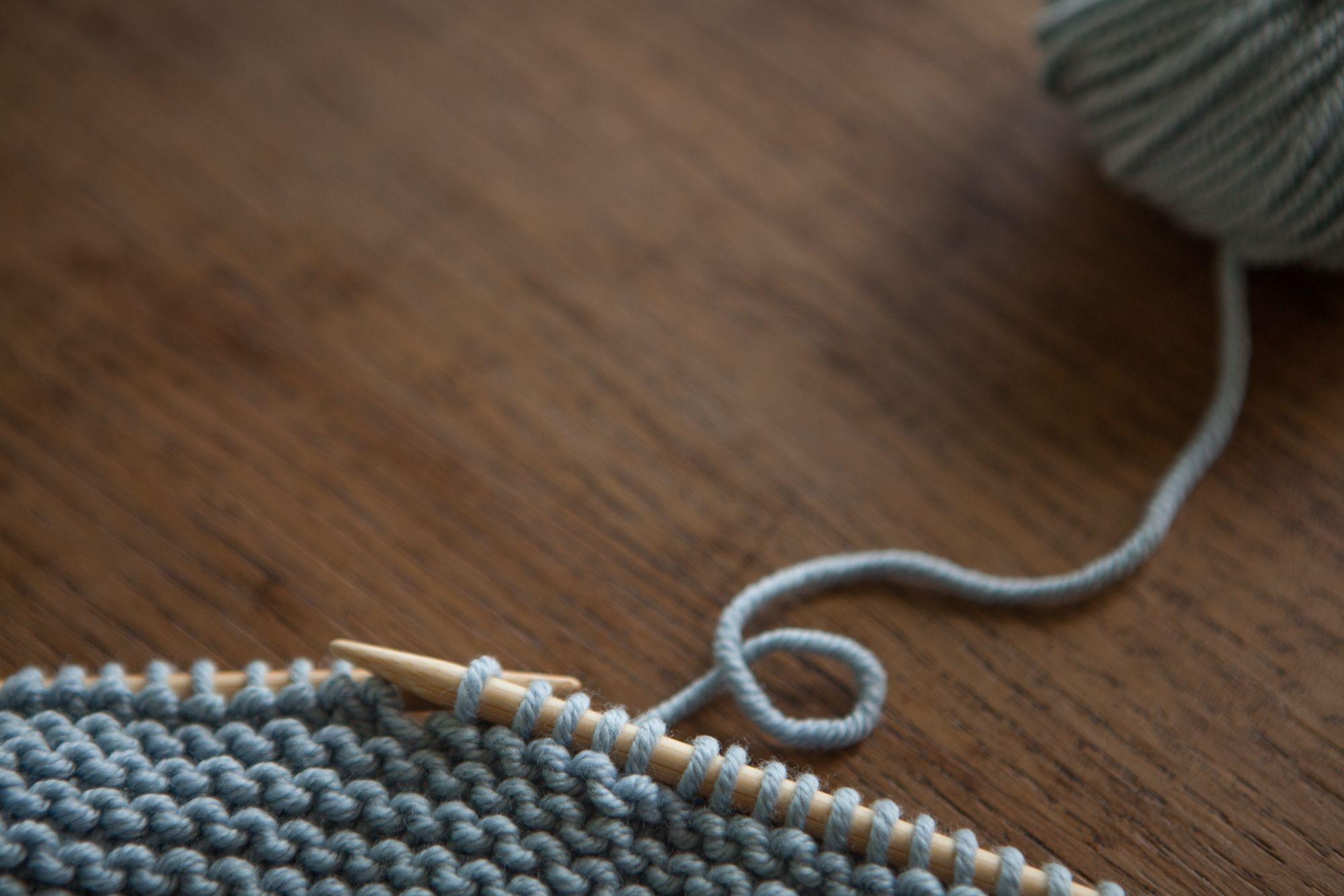 knitting background google zoeken wol pinterest