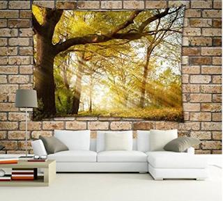 ini dia 9 ide dekorasi ruang keluarga keren buat inspirasi