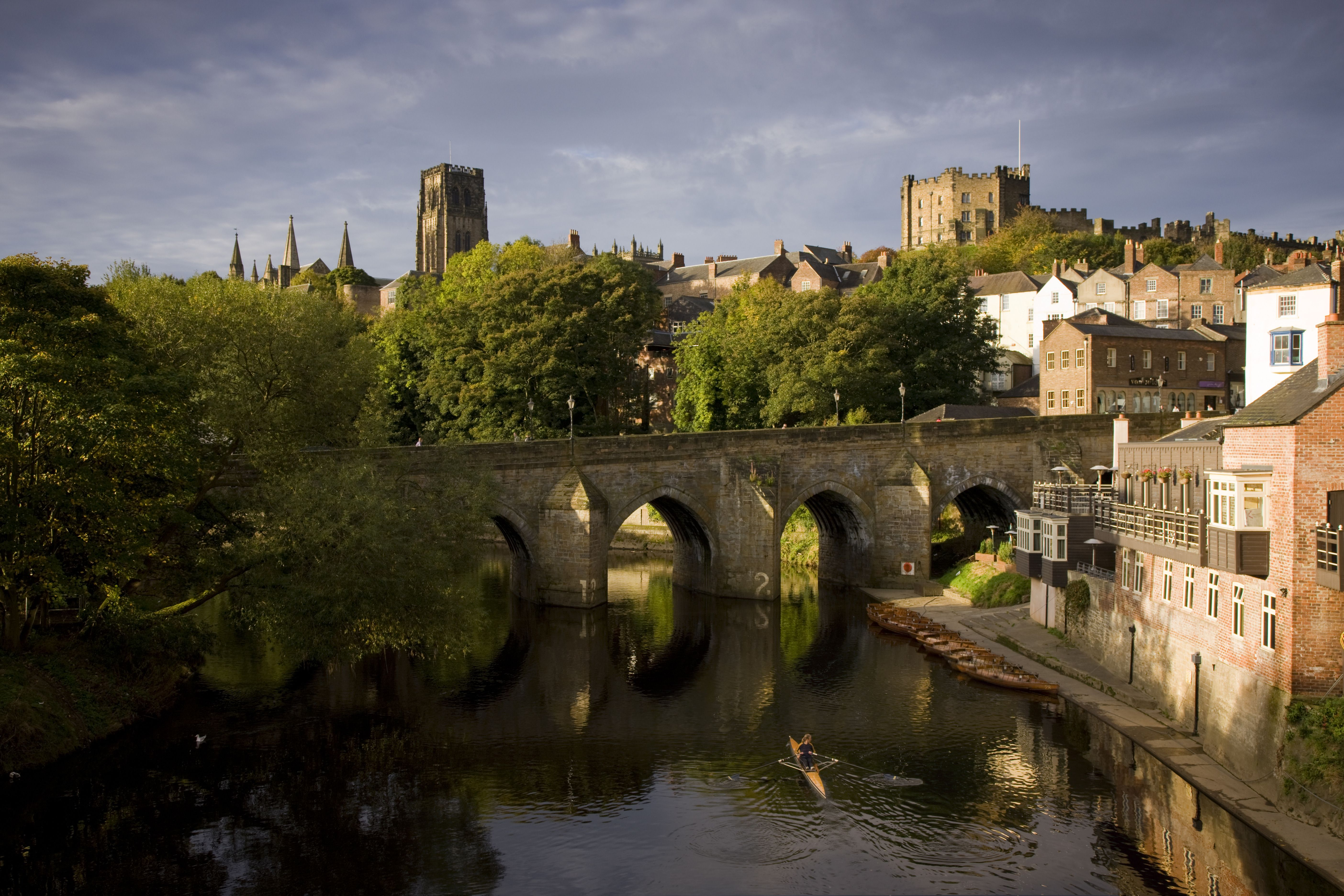 Durham Uk See In 2018 Pinterest England Durham And Places