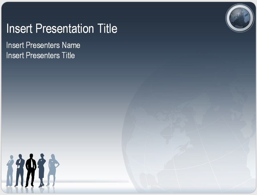 Powerpoint templates yahoo search results yahoo hasil image powerpoint templates yahoo search results yahoo hasil image search toneelgroepblik Images