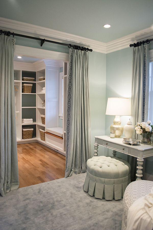 Hgtv Dream Home 2015 Master Closet: My Visit To The HGTV Dream Home On Martha's Vineyard