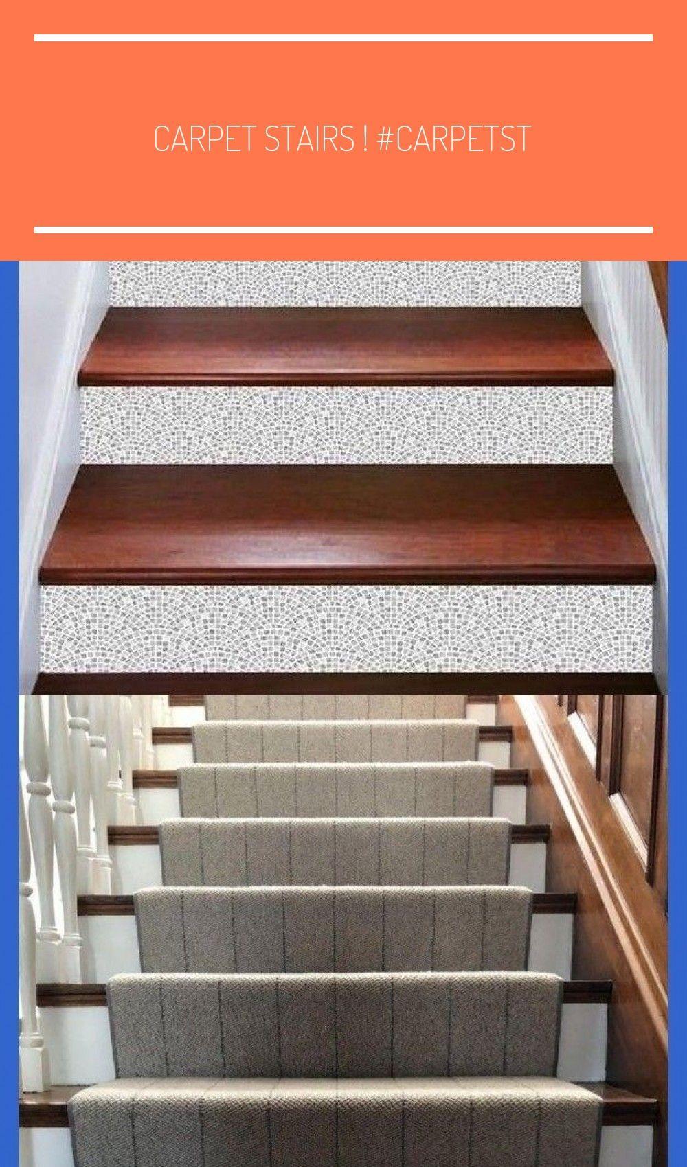 Best Carpet Stairs Carpetstairs Teppich Treppe Hessiancarpetstairs Carpetstairsopen Carpet 640 x 480