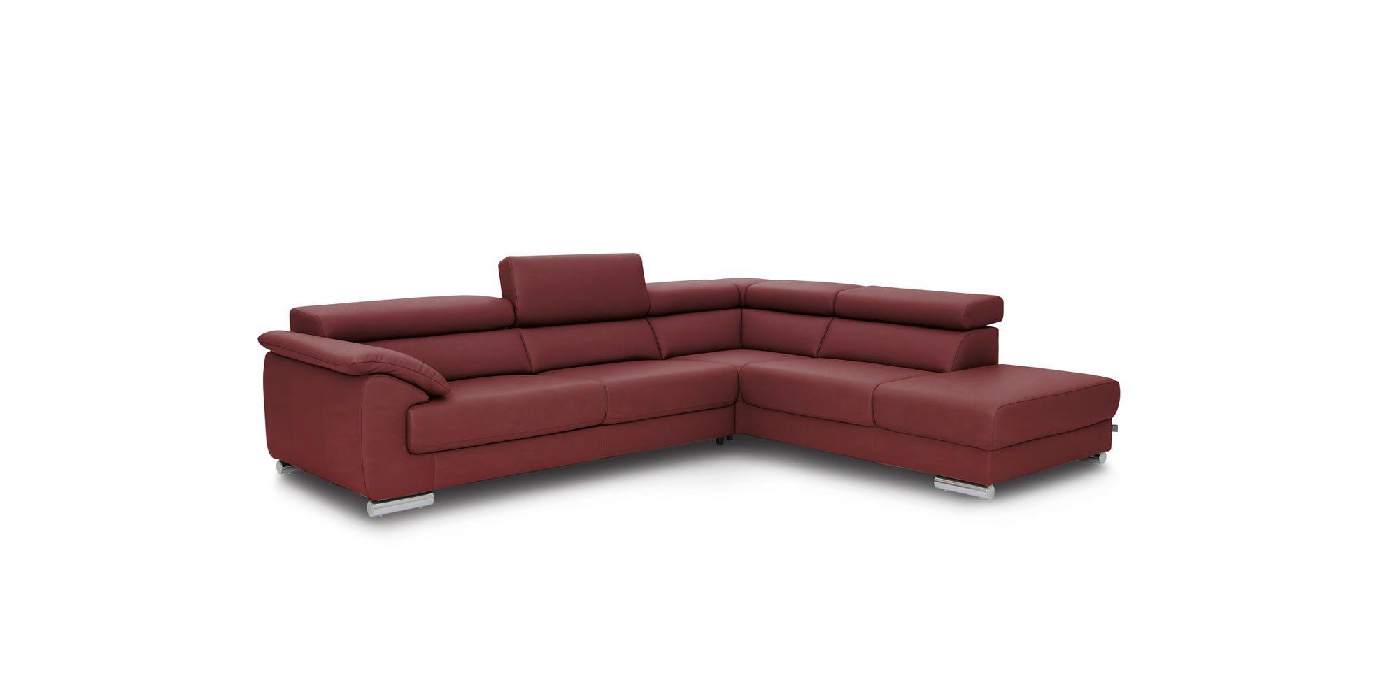 Elegant Couchgarnitur Mit Sessel Ideen Von Blues | Ewald Schillig Brand - Hersteller