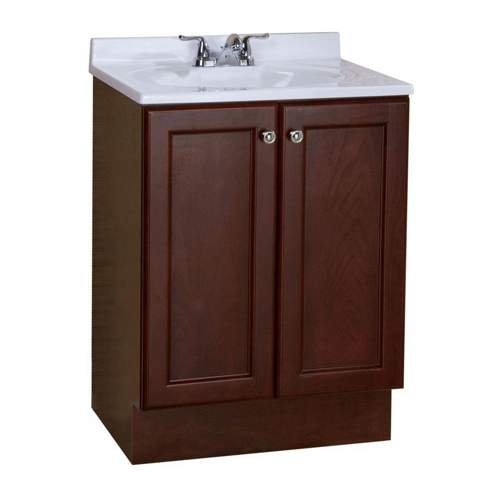 large awesome for vanity uncategorized vanities of kohler vessel sink size combo in bathroom