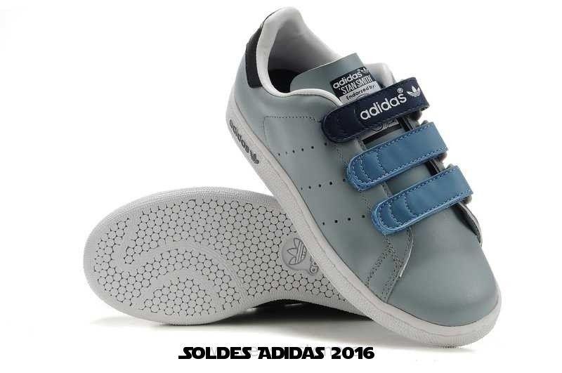 Épinglé sur Adidas Stan Smith Soldes