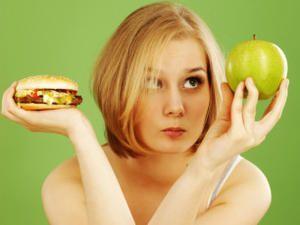 Flacher Bauch - Ernährungstipps für den flachen Bauch,  #Bauch #den #Ernährungstipps #Fitness-Mahlze...