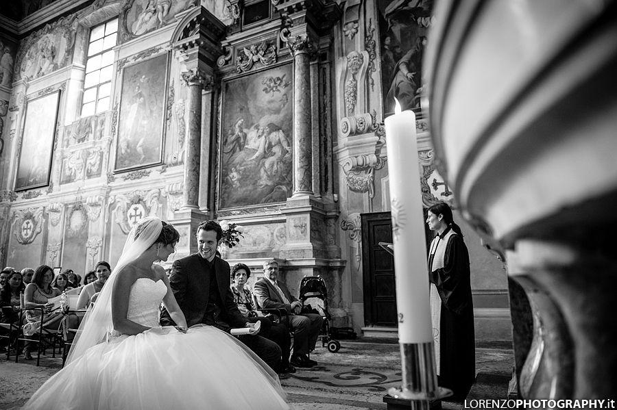 Matrimonio In Verona : Fotografo matrimonio verona grezzana wedding verona