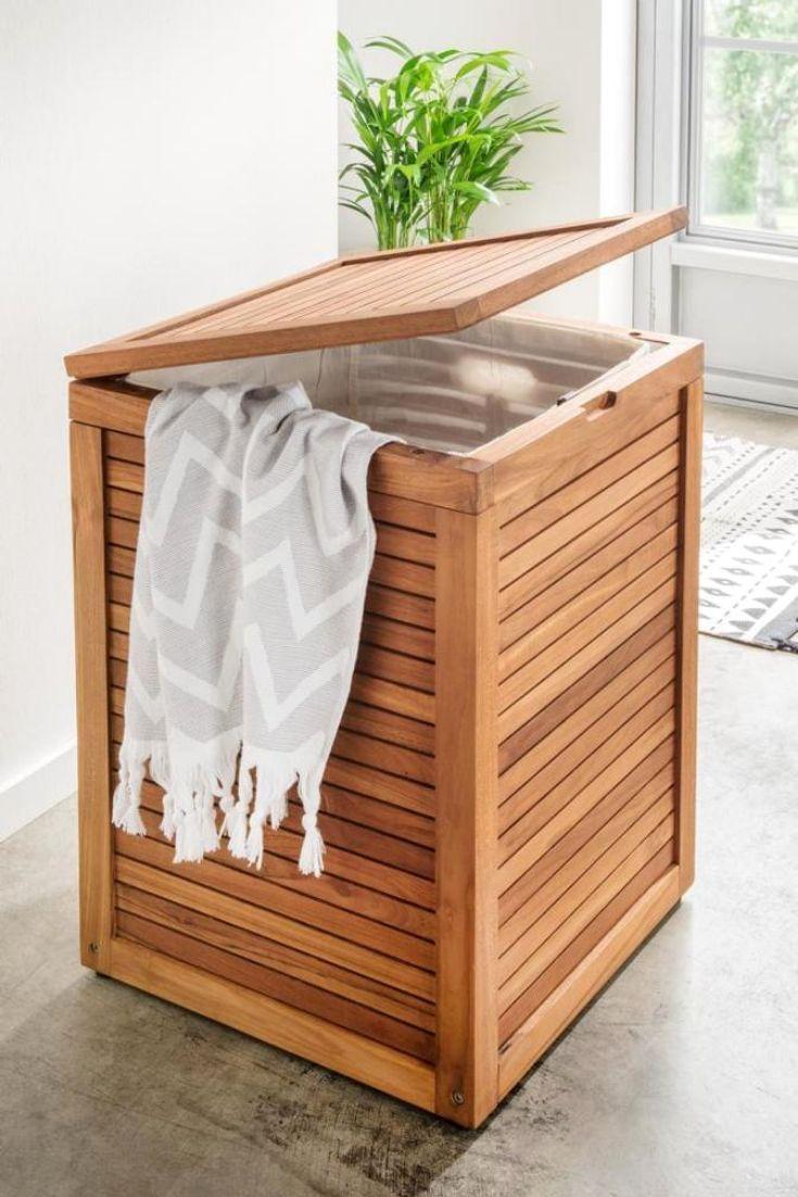 Schicksal Waschekiste Spa 72019 My Home Is My Castle Zauberhafte Wohnideen Waschebox Waschetruhe Holz Regal Holz