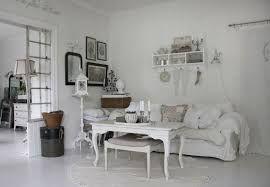 Wohnideen Wohnzimmer Romantisch bildergebnis für ashwell shabby chic wohnideen vom flohmarkt