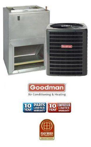 2 5 Ton 14 Seer Rheem Ruud Air Conditioning System Ra1430aj1na Rf1p3024spanjan00 Details Can Be Found B Heat Pump Air Conditioning System Air Conditioner