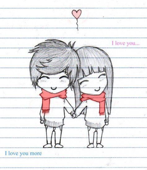 Pin By Biya Betty On Art Maker Love Drawings Drawings Cute