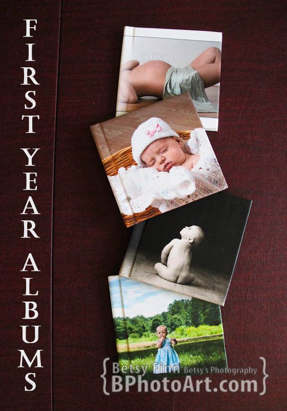 baby s first year photo album baby s first year album pinterest