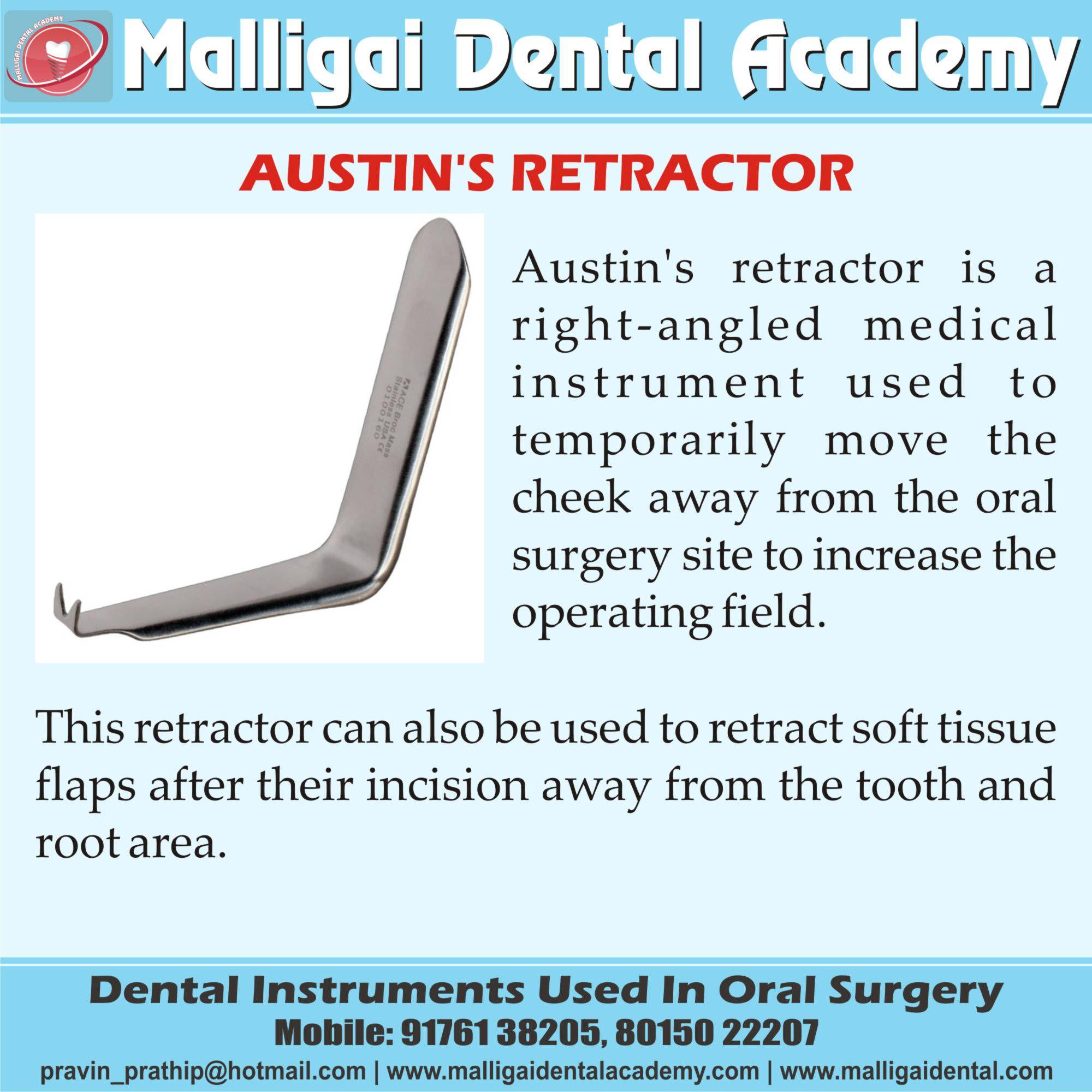 Pin by Pravin Prathip J on Oral & Maxilofacial Surgery