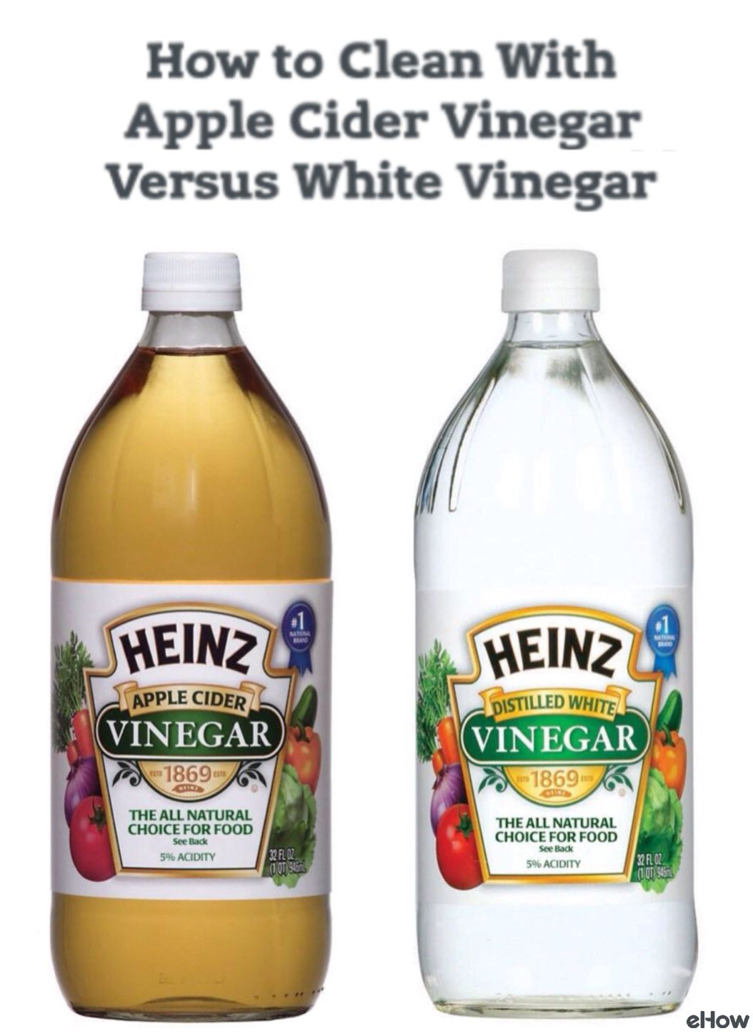 Natural Healing Remedies Using Apple Cider Vinegar Cider Vinegar Benefits Apple Cider Vinegar Remedies Apple Cider Vinegar Uses
