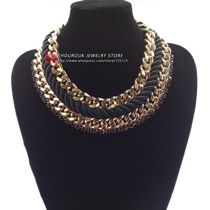 Wholesale fashion jewellery suppliers china 15