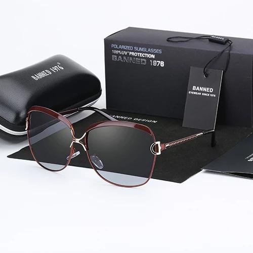 Women/'s Ladies Black UV Block Fashion Eyewear Sunglasses UV 400 Sun Glasses NEW