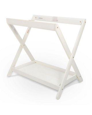 UPPAbaby Bassinet Stand | Vista stroller, Bassinet, Baby ...