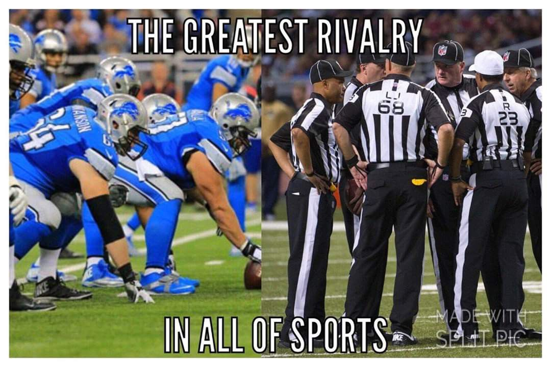 Pin By Jennifer Knapp On The D Funny Football Memes Football Jokes Sports Humor
