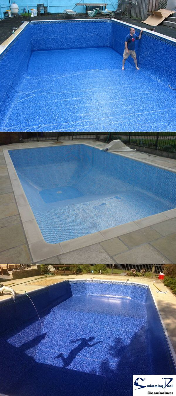 We Are Manufacturer Exporter Of Various Kind Of Swimming Pool Such As Liner Swimming Pool Panel Swimming P Prefabricated Swimming Pool Pool Pool Floaties