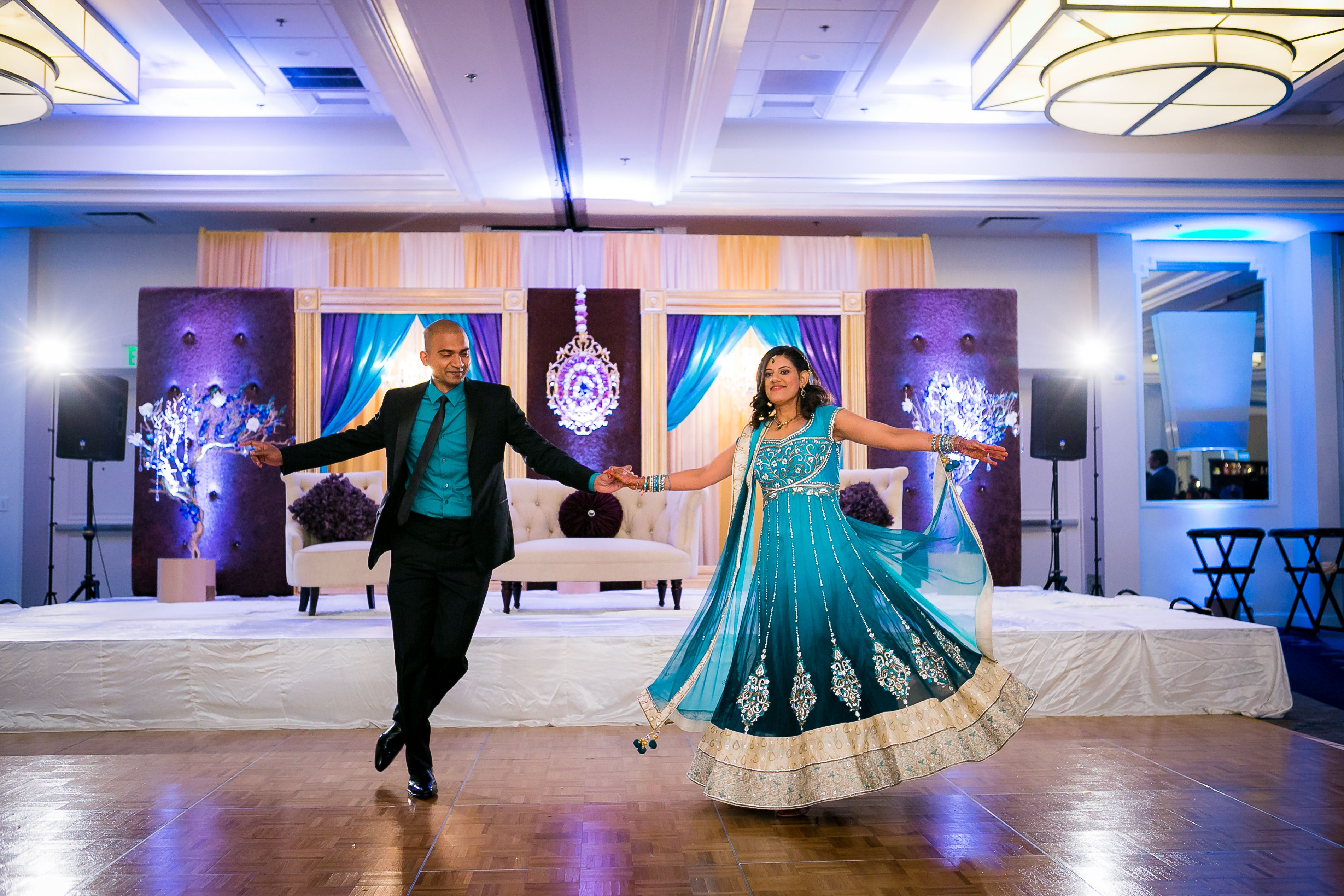 asian wedding photography east midlands%0A   Brides Who Nailed Matching Wedding Clothes with Decor  http   shaadishop