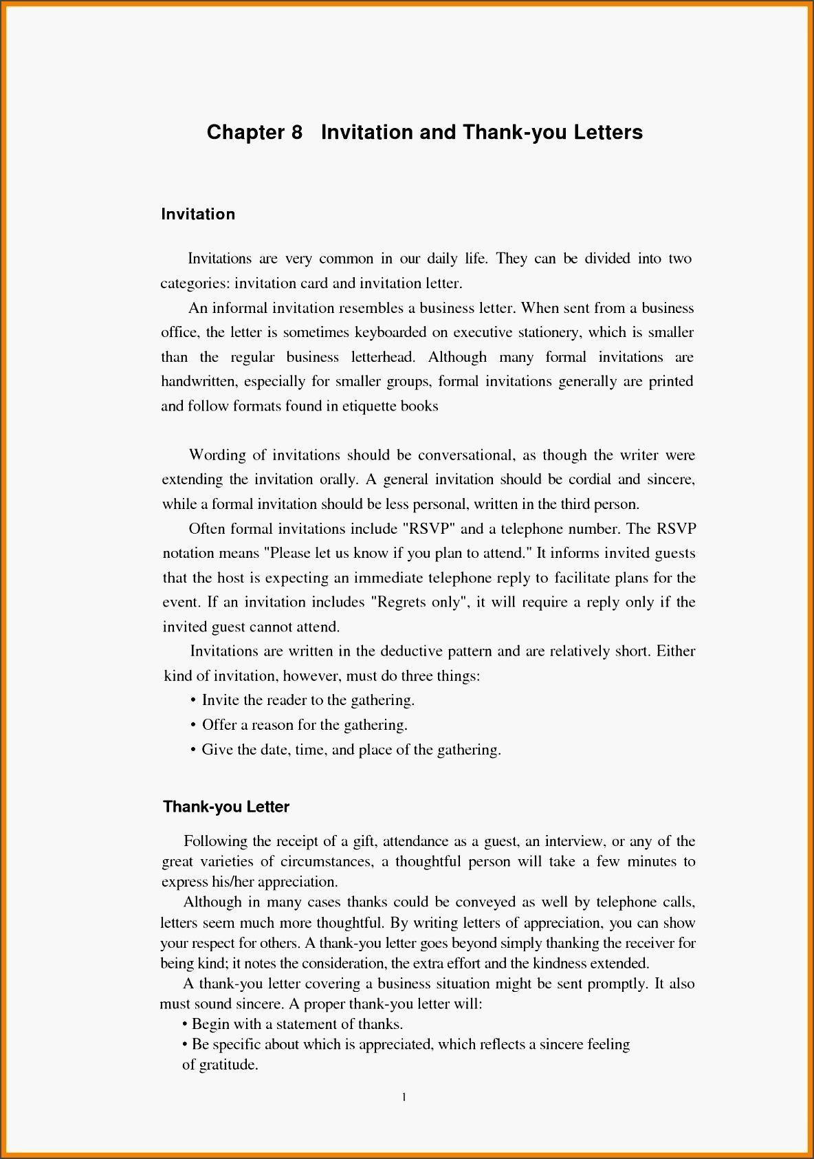 Invitation Letter Informal Jkkpd Elegant 9 Formal Invitation within  Frequent Diner Card Template en 2020 (con imágenes)