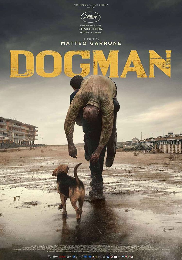 Dogman Download Or Stream Available Streaming Movies Movies Online Full Movies Online Free
