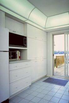 The Best Way To Weatherproof A Sliding Door Sliding Doors Sliding Glass Door Sliding Screen Doors