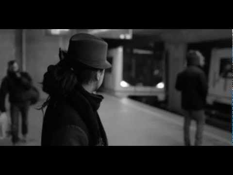 Don Martin ft. Tommy Tee — Nilsen