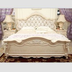 european carved furniture european classic white furniture hand rh pinterest com