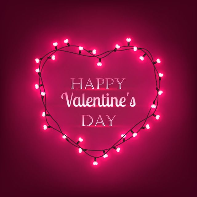 Happy Valentines Day Images | Happy Valentines Day | Pinterest