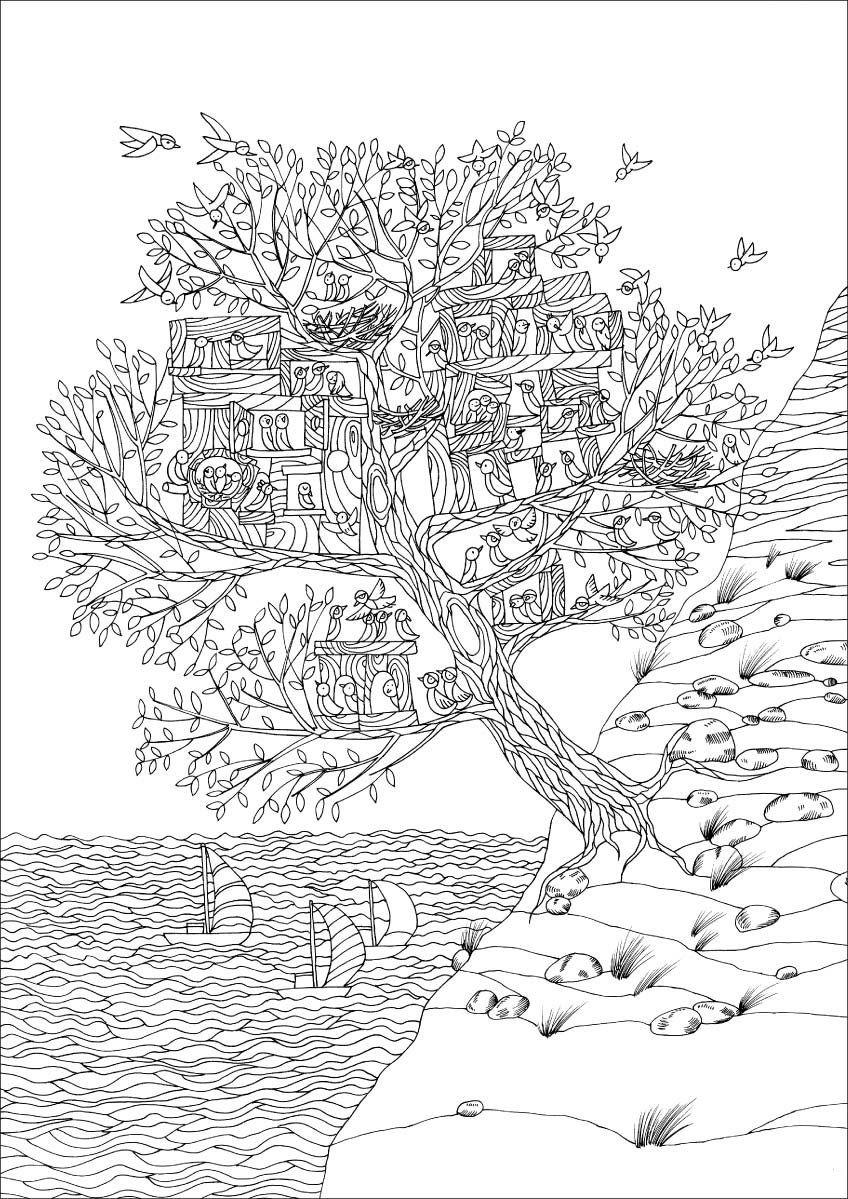Pin On Mandala Dudling Zentangl Zenart Sketching Raskraski Antistress