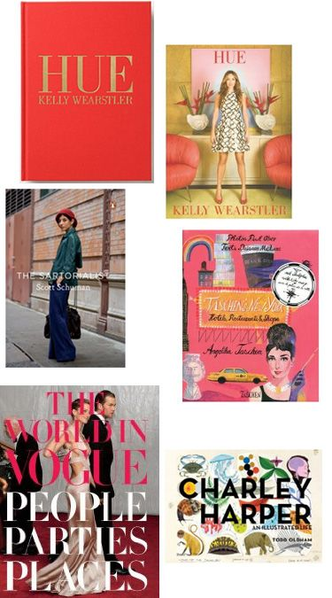 The Most Fashionable Coffee Table Books Fashionable Hostess Coffee Table Books Coffee And Books Fashionable Hostess