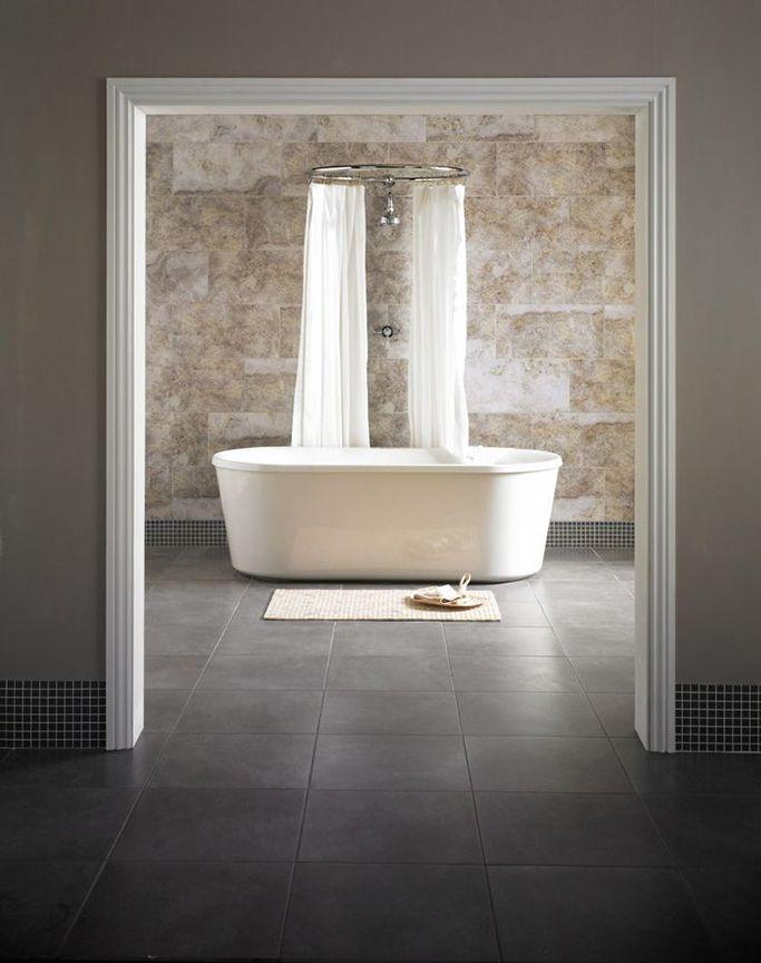 Travertine Tiles And Look Alike Alternatives Home Ideas