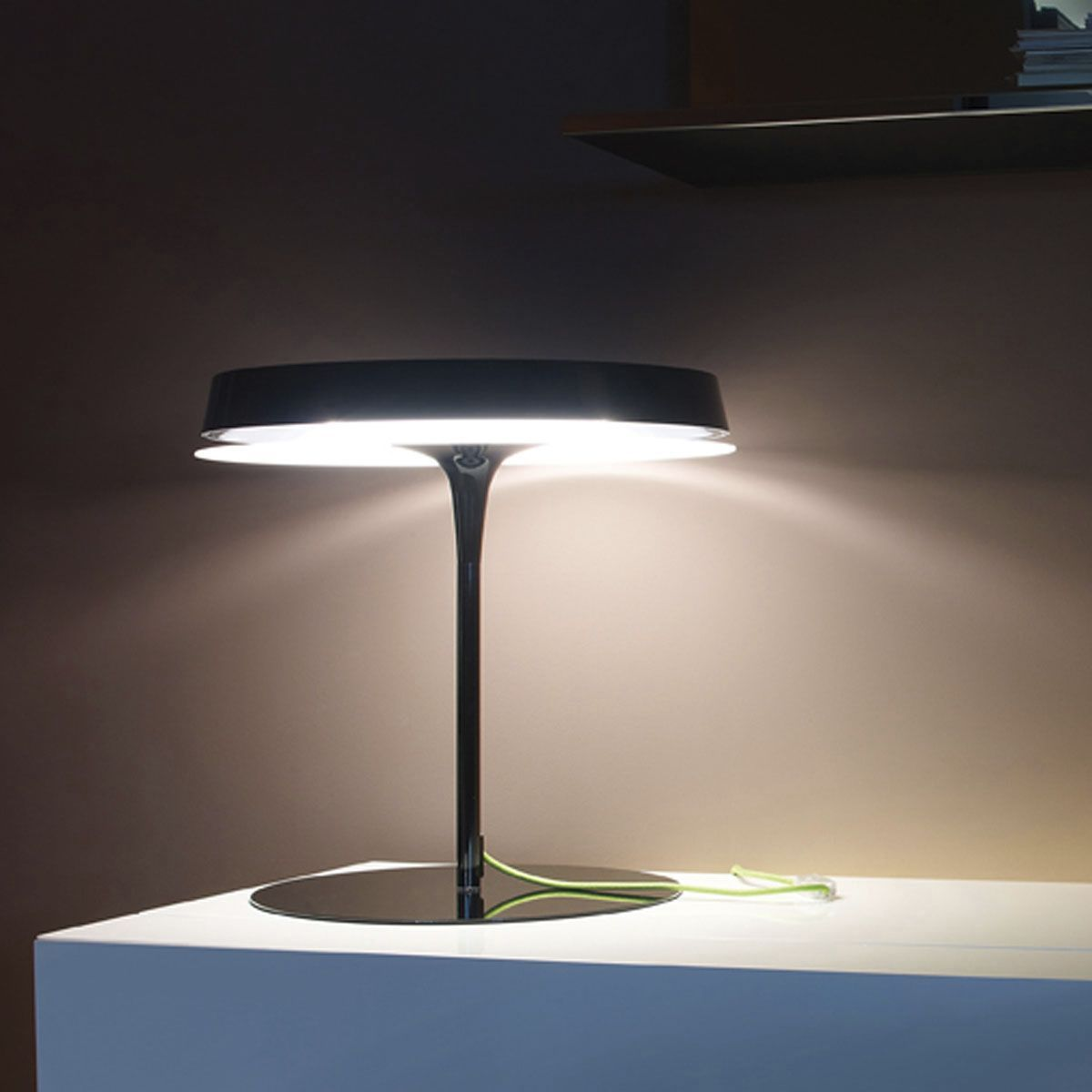 small lamps for bedroom   Best Bedside Table Lamps Reviews ...