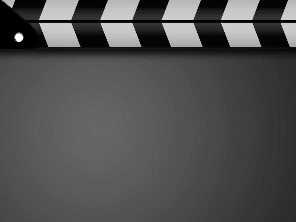 Film Movies Movie Making Minimalism Creative Download Powerpoint Backgrounds Crazy Wallpaper Cool Desktop Wallpapers Wallpaper