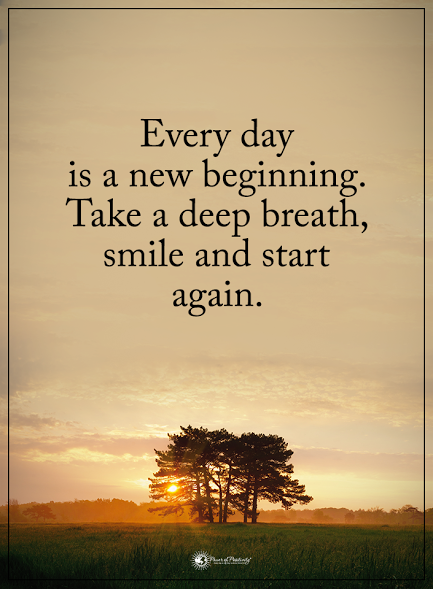 Pin by Lisa English on new beginnings. Morning love