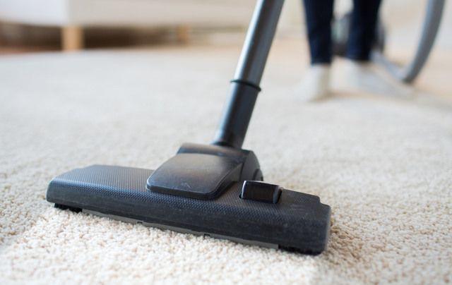 Teppich Aufhellen 3 Tipps Haushalt