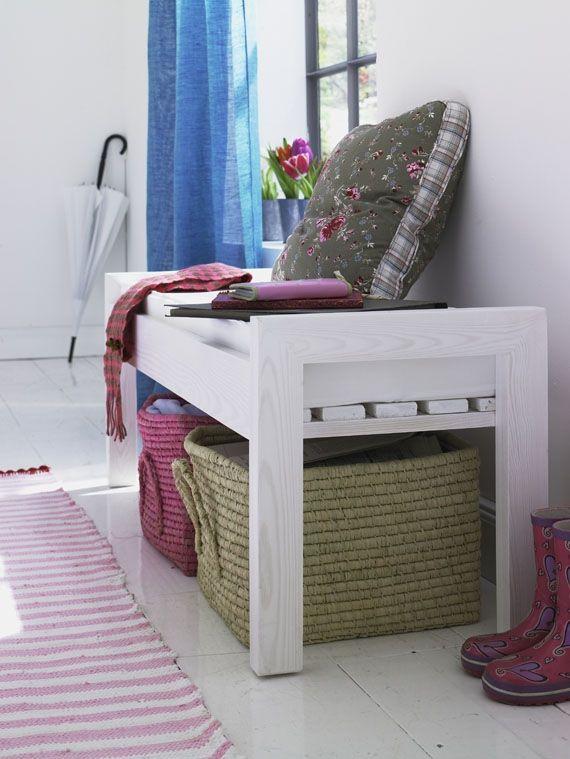 /petit-meuble-d-entree-design/petit-meuble-d-entree-design-28