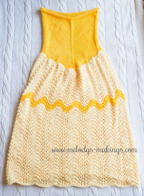 Princess Dress Blanket Free Pattern Knit Patterns Free Crochet