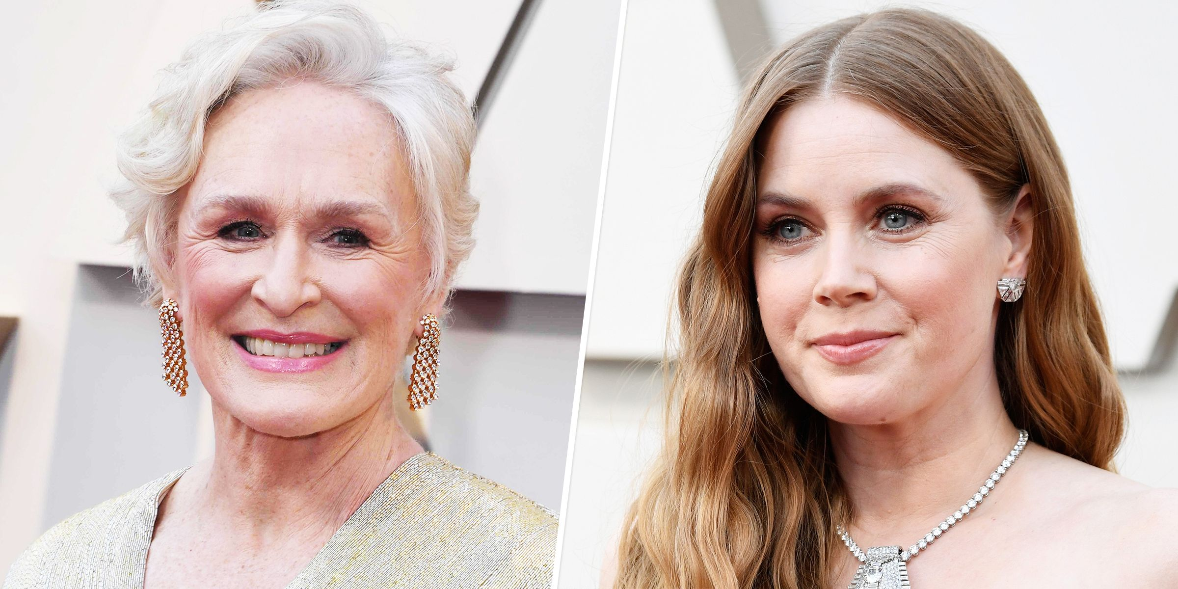 Glenn Close Amy Adams Look Very Different In New Hillbilly Elegy Trailer In 2020 New Upcoming Movies Hillbilly Elegy Glenn Close