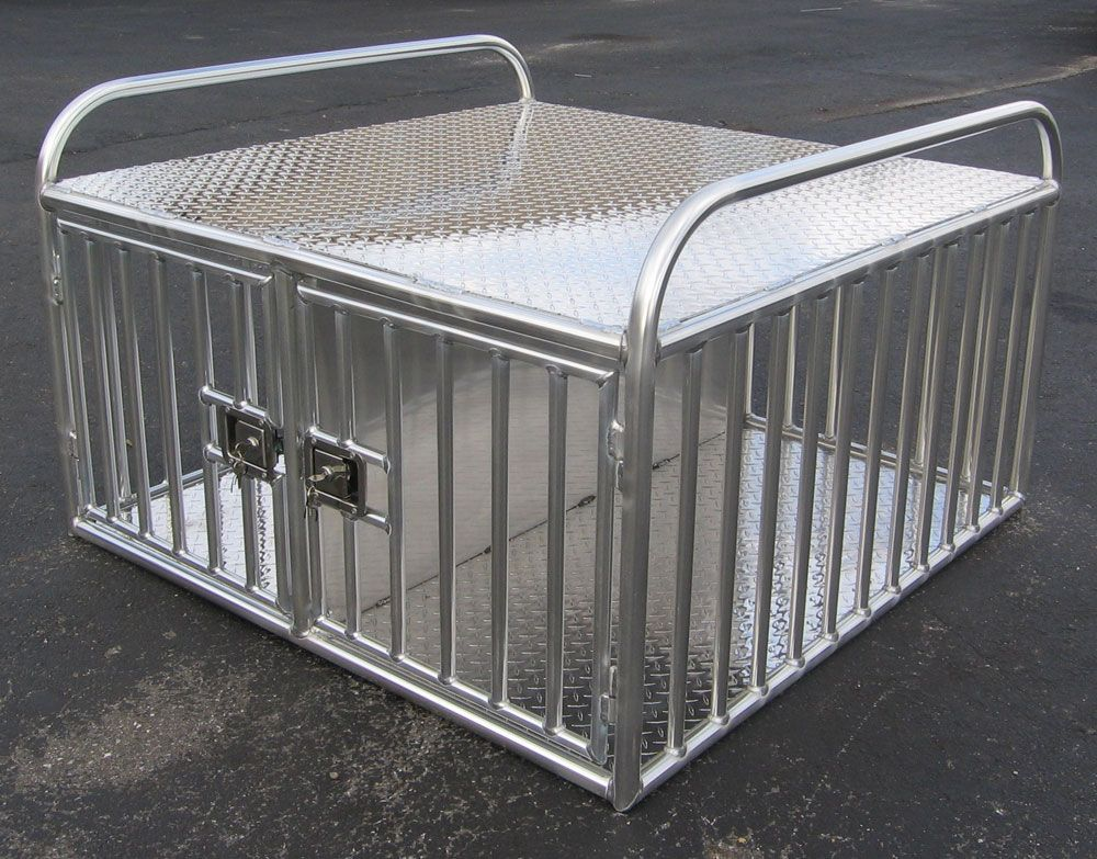 Image result for dog box Dog box, Dog kennel, Portable