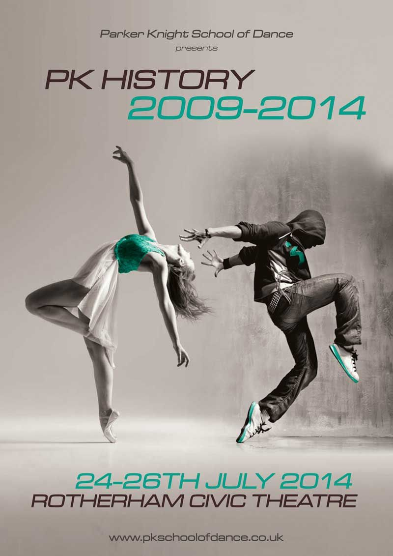 Image result for dance posters and ideas   Dance Poster