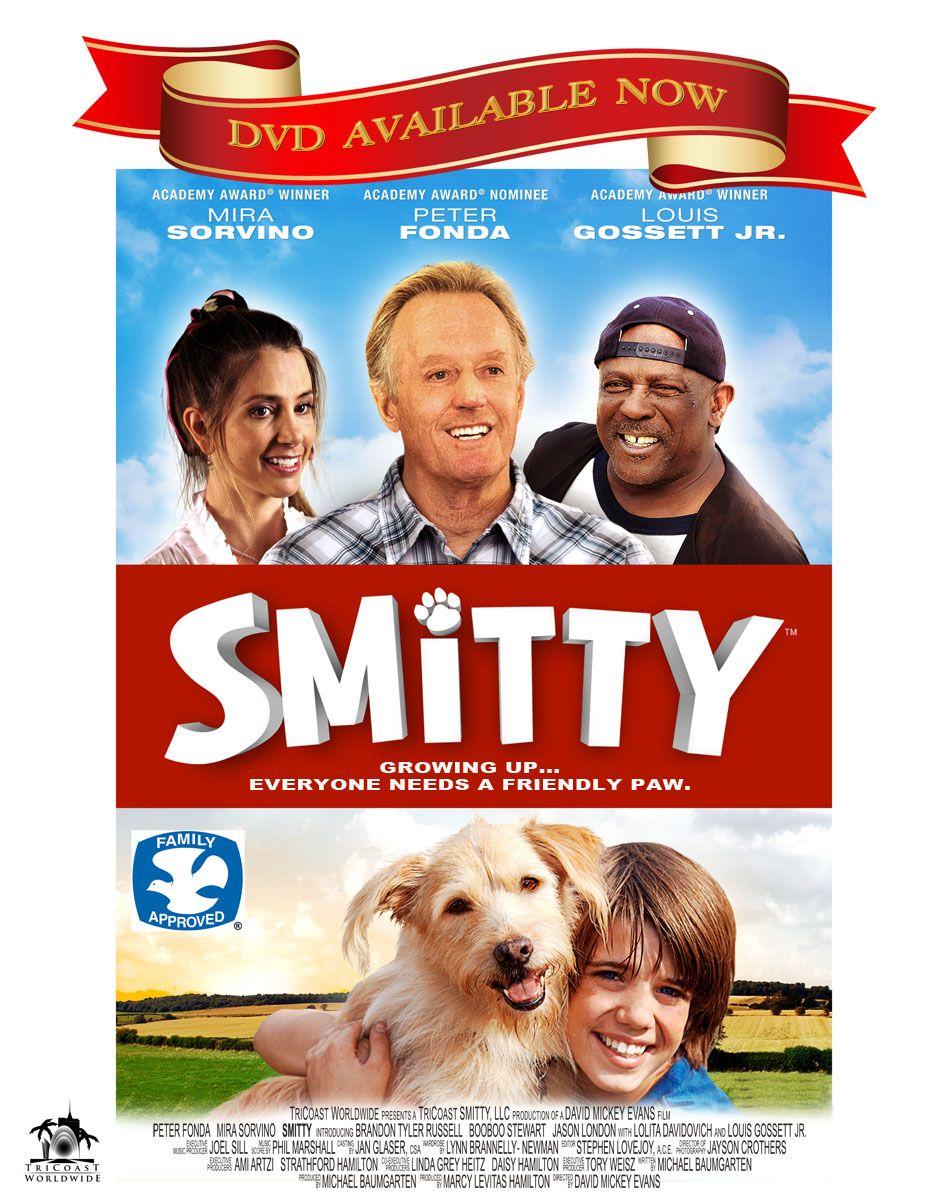 Adopt a pet christian movies movies family movie night