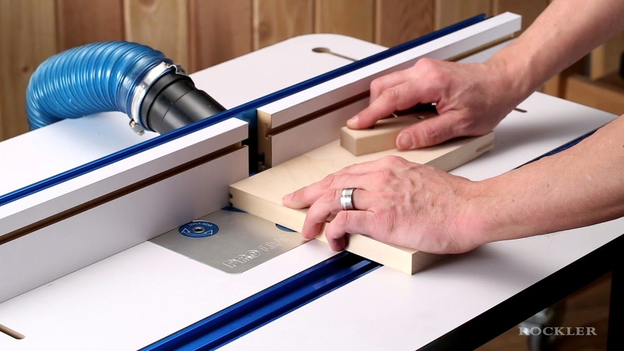 Rockler pro lift raise your router fast with the quick gear then rockler pro lift raise your router fast with the quick gear then down keyboard keysfo Image collections